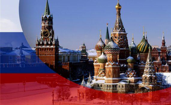 jezyk-rosyjski