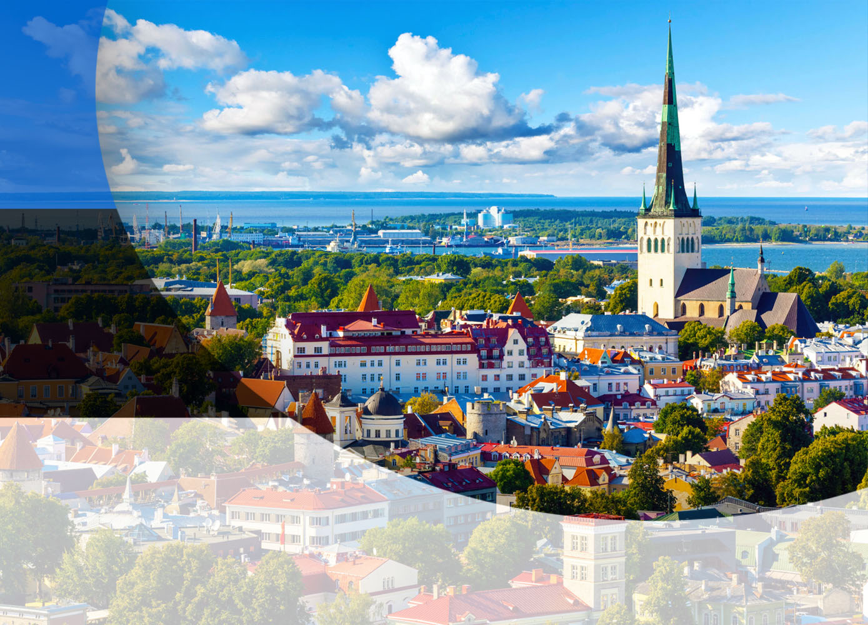 jezyk-estonski