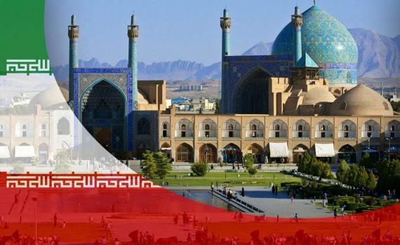 jezyk-perski