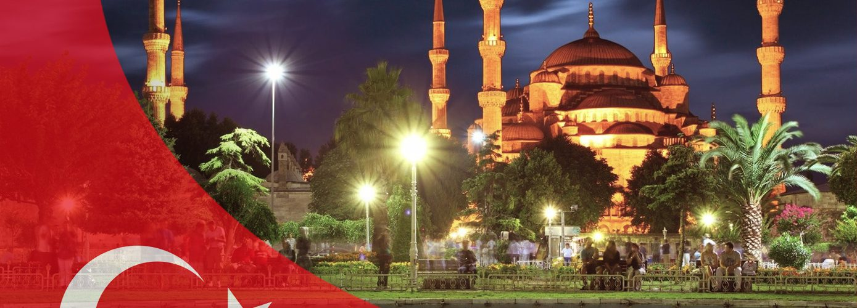 język.turecki