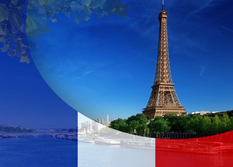 język.francuski