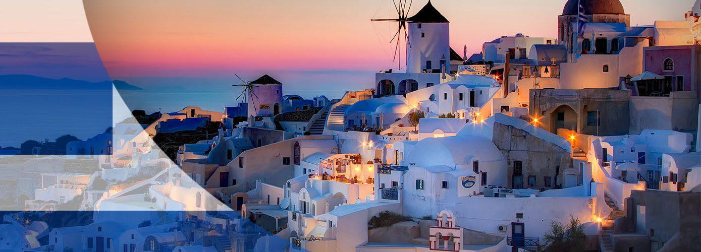 jezyk-grecki