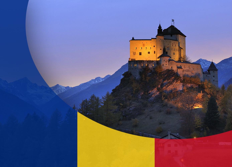 język.rumuński