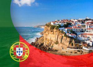 Tłumaczenie portugalski